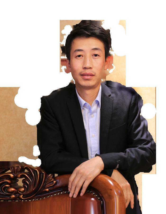 陈飞龙律师