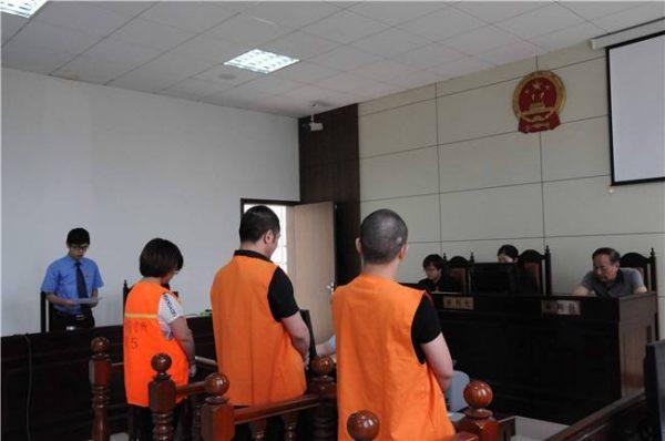 昆明律师事务所:无罪辩护运输毒品38公斤案