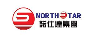 云南诺仕达集团有限公司
