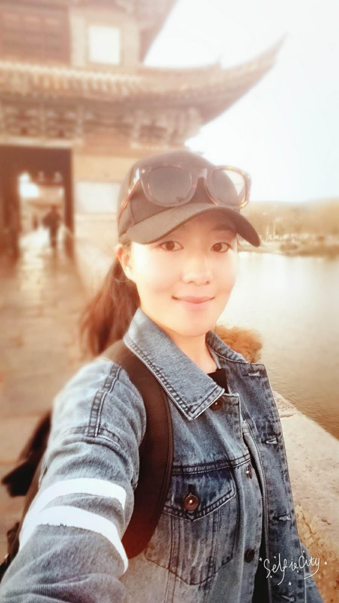 吴静律师:观2017年度昆明市青年律师辩论赛有感