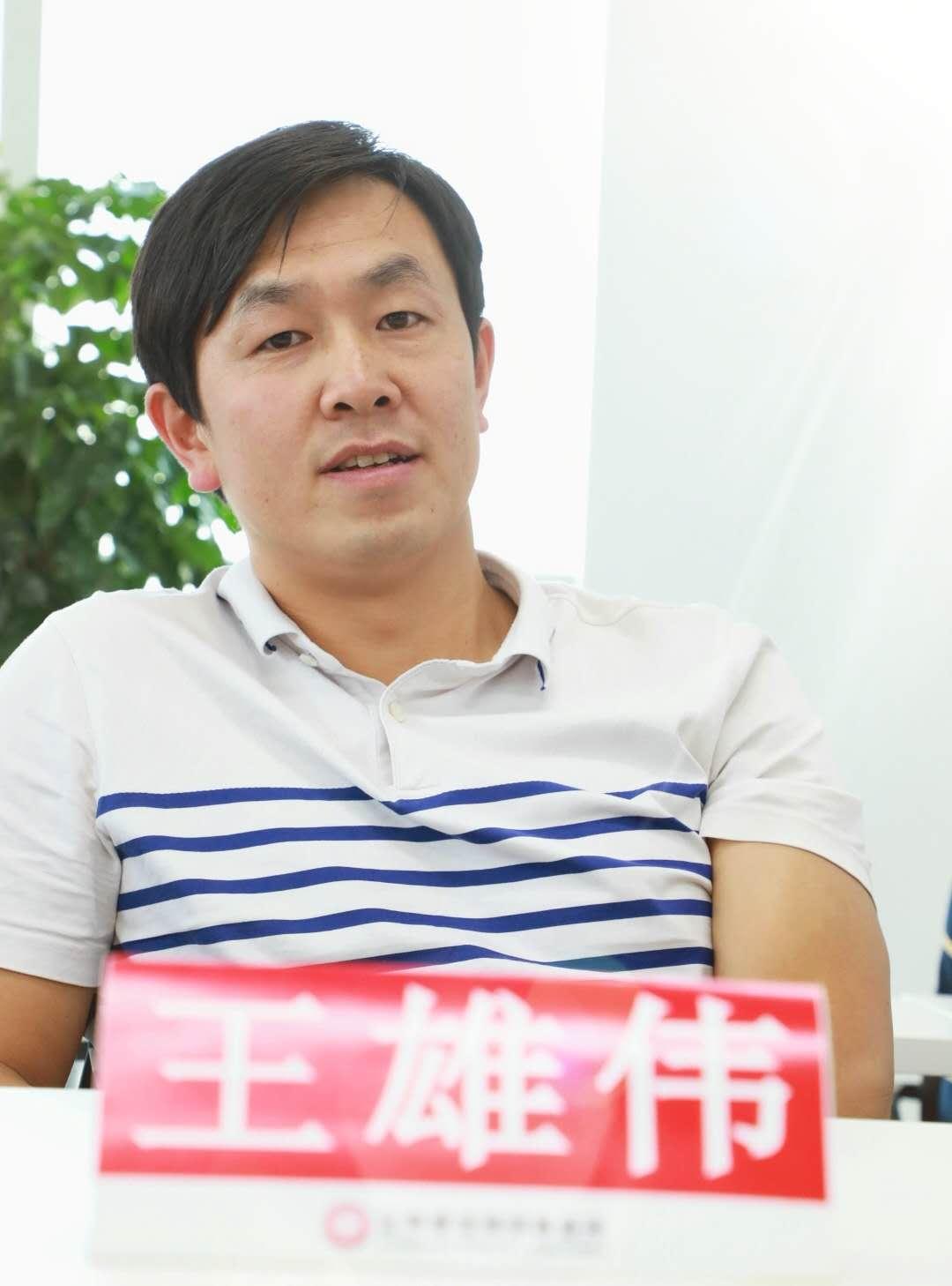 王雄伟律师:律师如何在刑事案件中发挥作用