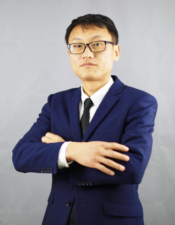 云南睿信律师事务所冯秀松 法律顾问心得体会