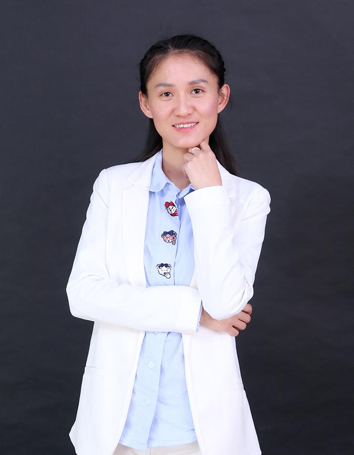 雷赵娜律师
