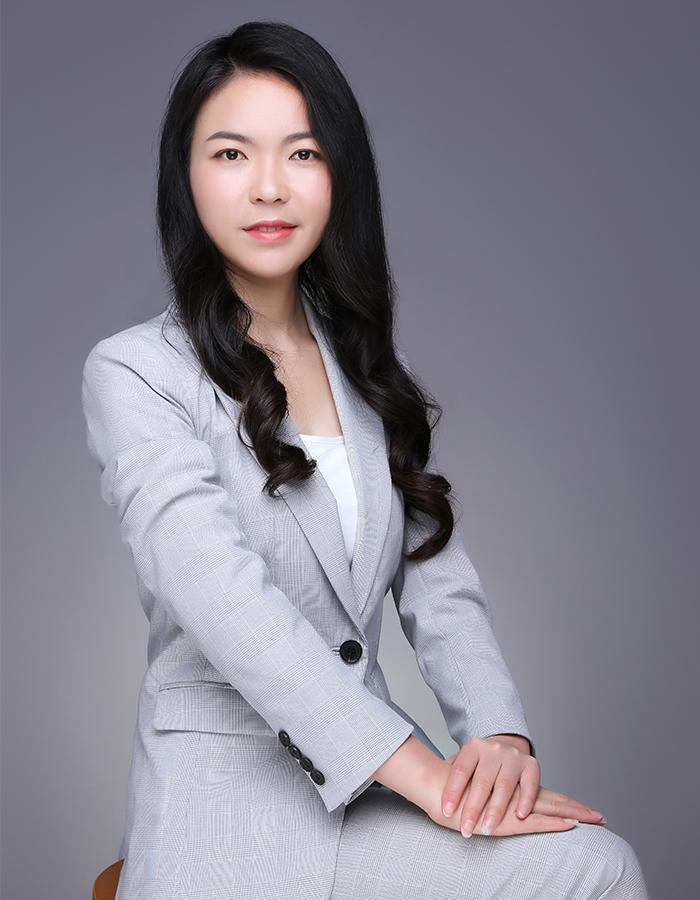 李城城律师
