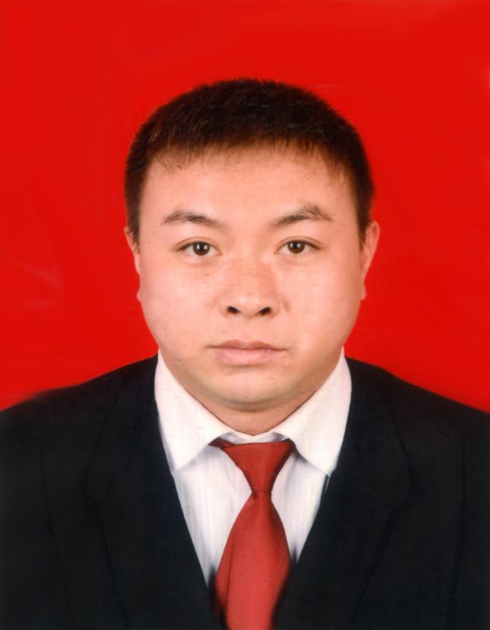 李永红律师